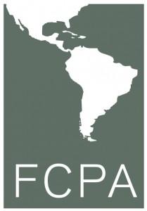 FCPAmericas1