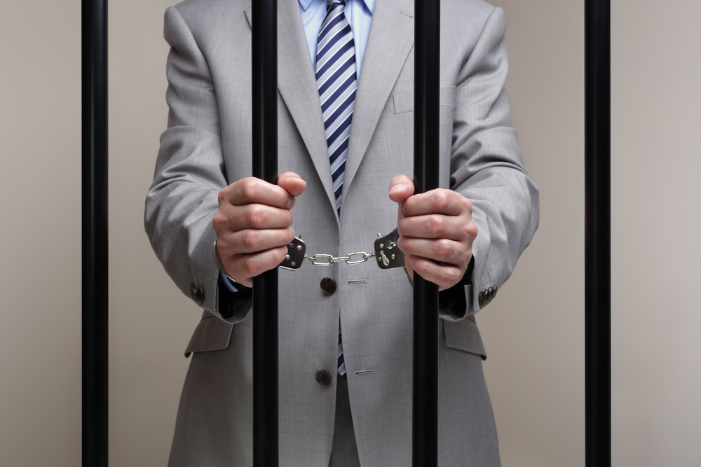 corporate criminal liability adn white collar crime Know the scope of corporate criminal liability for acts committed legal topics criminal law and police white collar crime white collar crimes corporate criminal.