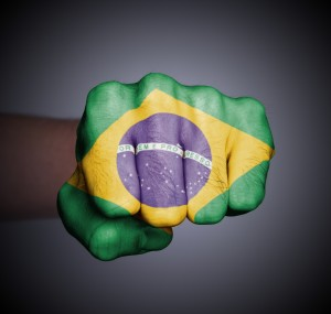 BrazilFistFCPA