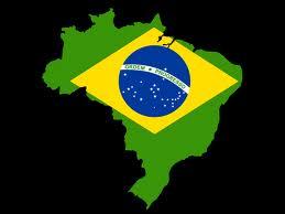 FCPA.Brazil