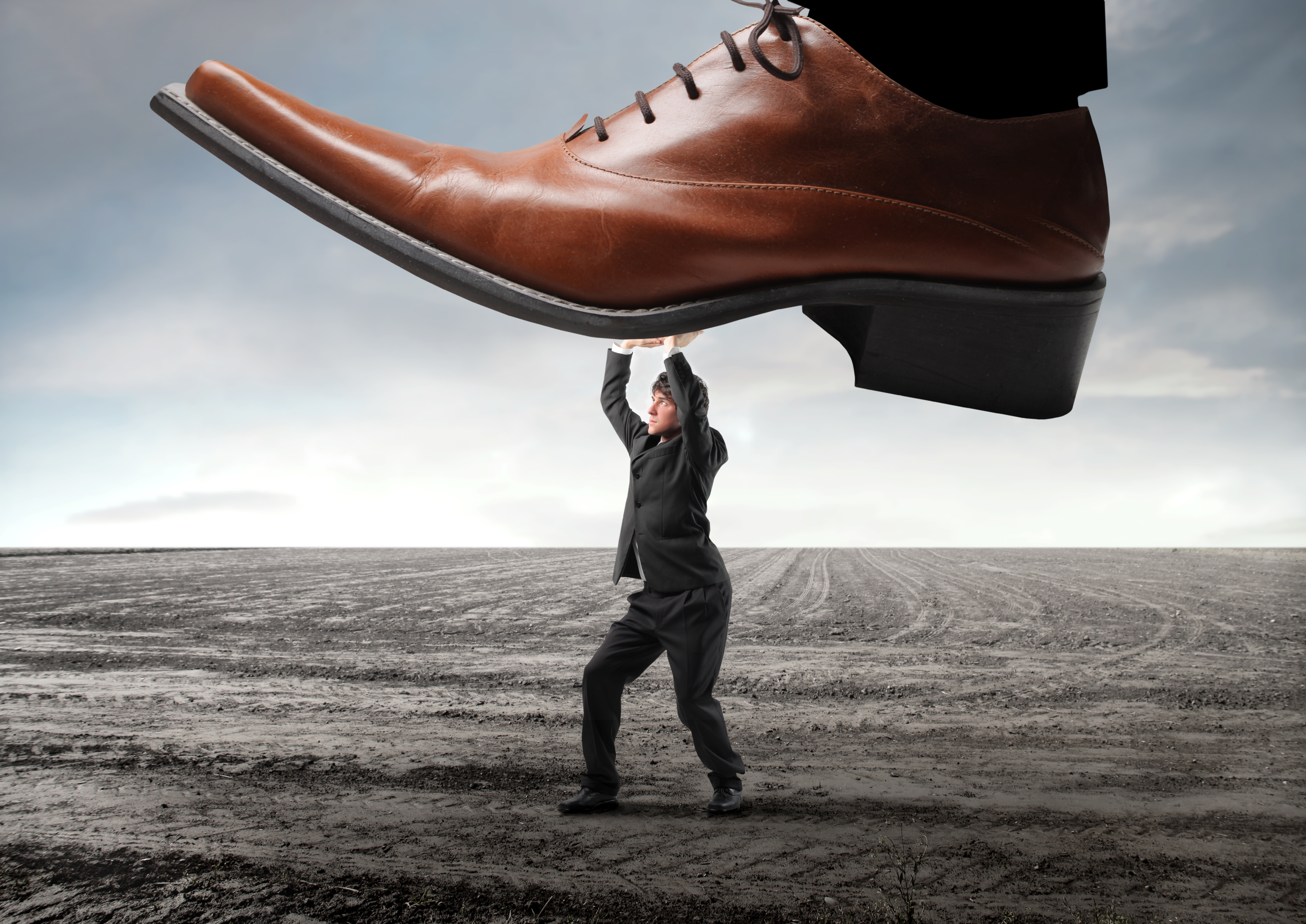 managing pushback to third party fcpa due diligence in