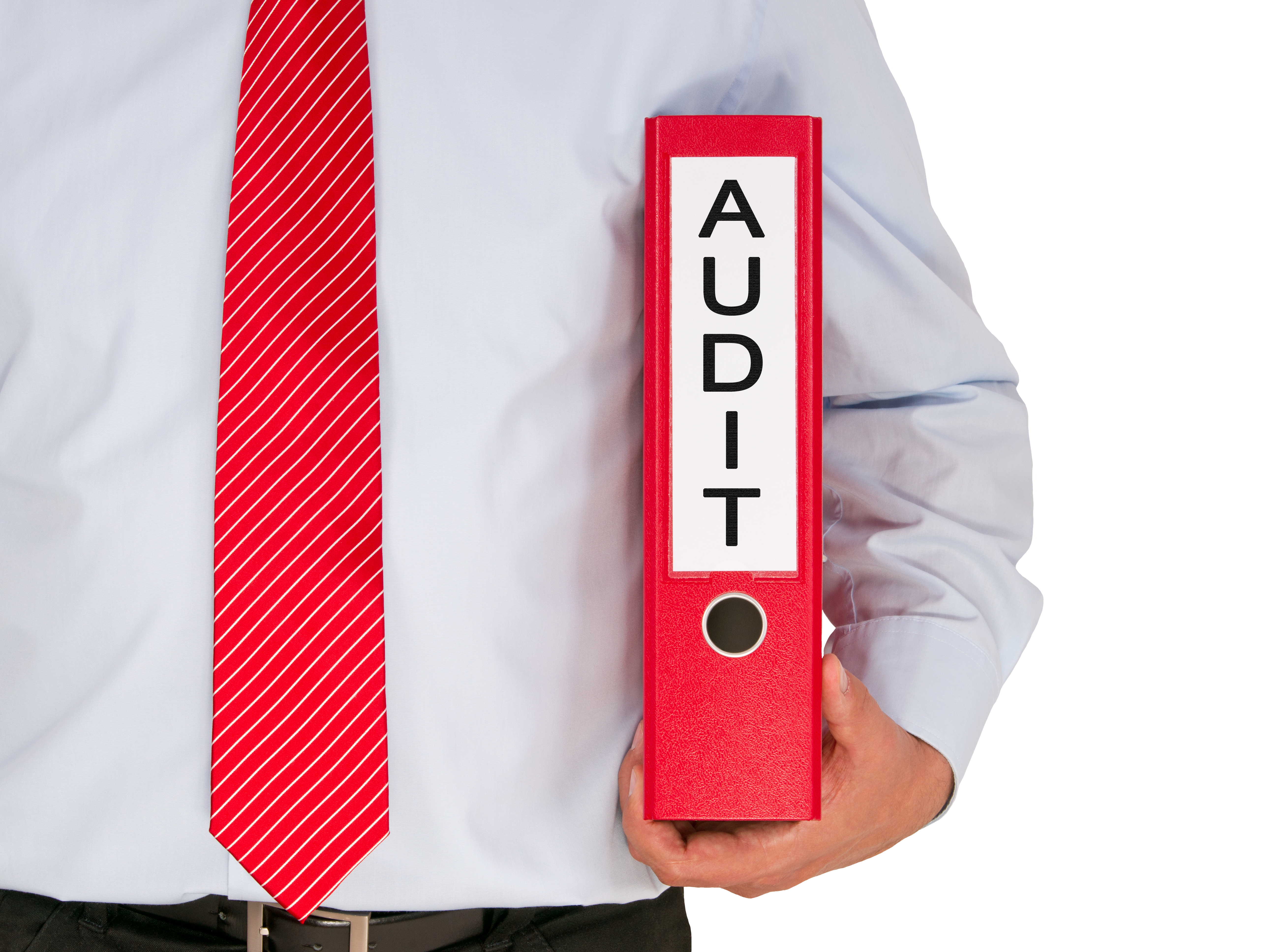 auditor s and director s liability to third Examines the diversity in the approaches to determine auditors' liability for negligence to third  auditor mercer, collin // director  the auditor's.