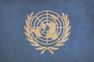 UNCAC.FCPA