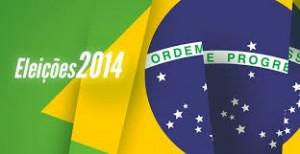 BrazilElections