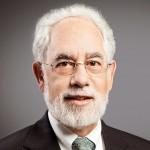 Bruce Horowitz