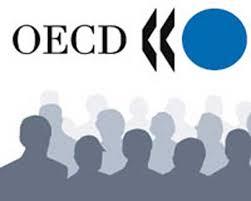 OECD3