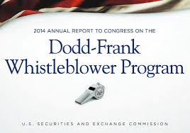WhistleblowerReport