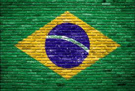 BrazilRegs