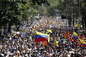 VenezuelaSanctions