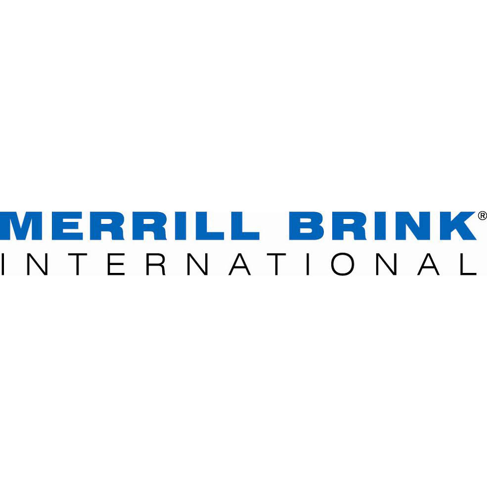 Merrill Brink Publishes English Translation of Brazil's Integrity ...