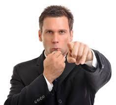 Whistleblower2015FCPA