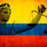 ColombiaTCA