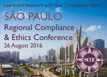 Sao Paulo Conference