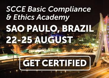 SCCE Brazil