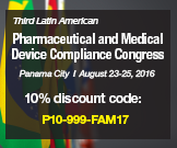 Panama Event