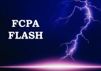 FCPA-Flash-200x140