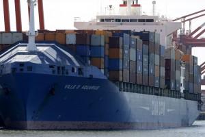 ShippingFCPA