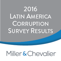 2016 LACS Results_Blog Image
