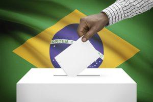 ballotbox
