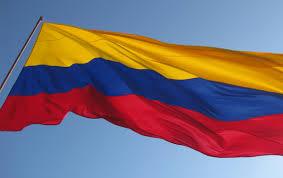 colombiasummit