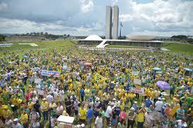 BrazilYearinReview