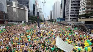 BrazilCorruption