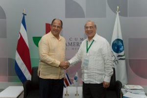 OECD.CostaRica