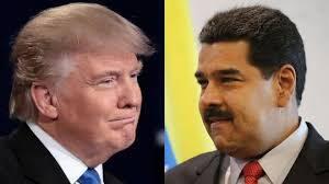 Venezuela Update