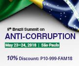 Brazil Summit